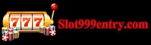slot999entry.com